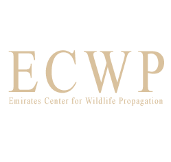 ECWP – Emirates Center for Wildlife Propagation